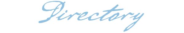 chatham_logo_directory