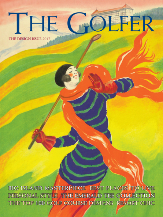 the-golfer-cover-design-issue-2017-533x708